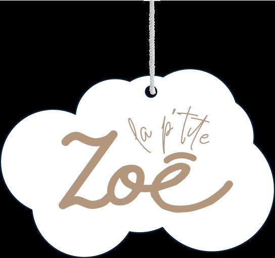 la ptite Zoé